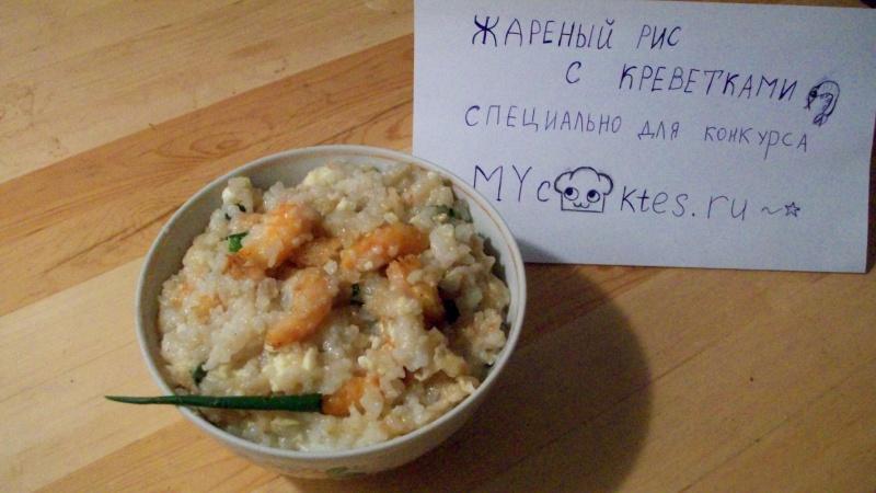 Рецепт торта со сгущенкой в домашних условиях