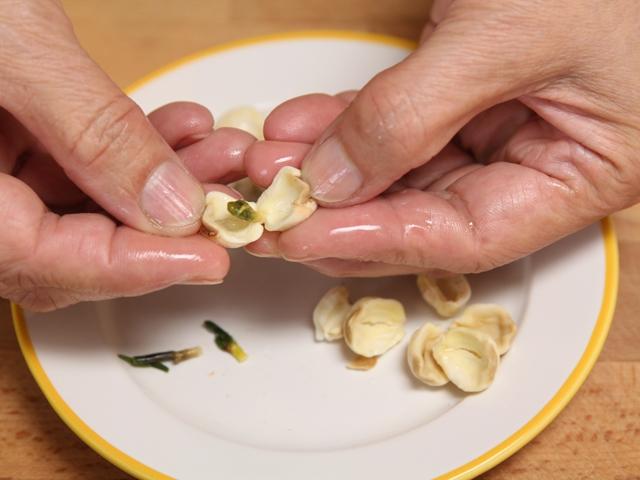 Как вкусно приготовить блюдо из филе индейки