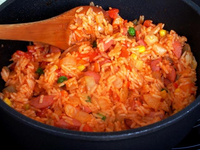 Корейская кухня рецепты с фото на RussianFoodcom 498