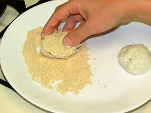 Как сделать мягкие сладкие булочки