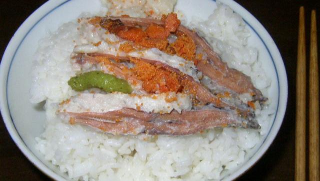 Как готовить курицу гриль правильное