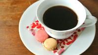 Как сделать свой кофе  еще вкуснее