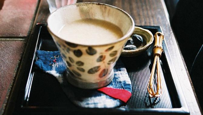 Сладкий саке - для красоты!