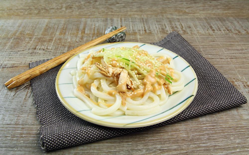 Рецепт вкусного плова с курицей в скороварке