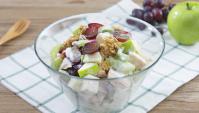 Куриный салат - пошаговый рецепт