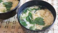 Какитамадзиру - Рецепт