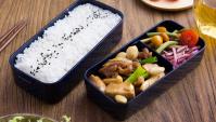 Говядина сукияки с рисом - пошаговый рецепт