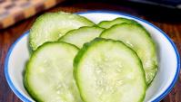 Маринованные огурцы - Рецепт
