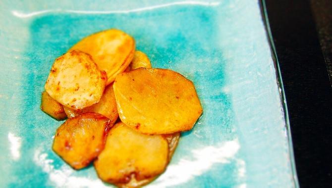 маникюра рецепты картофеля с соевым соусом шаблон расписанием