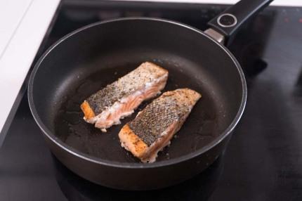 Прессованное мясо из свиной рульки пошаговый рецепт