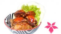 В поисках божественного рецепта - Блюдо Караагэ