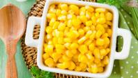 Как кукуруза по миру шла: занимательная историческая справка и идеи блюд