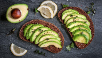 Так ли полезен авокадо?
