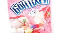 Вкусняшки для сладкоежек
