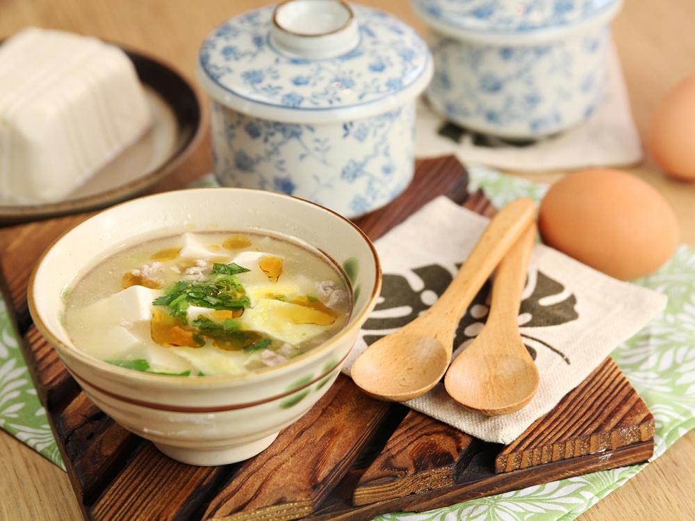 рецепт щавелевого супа с яйцом пошаговый фото