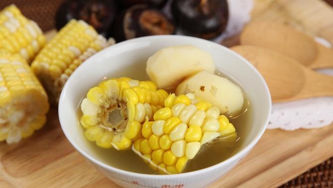 Супы с крабами 16 пошаговых рецептов с фото на сайте