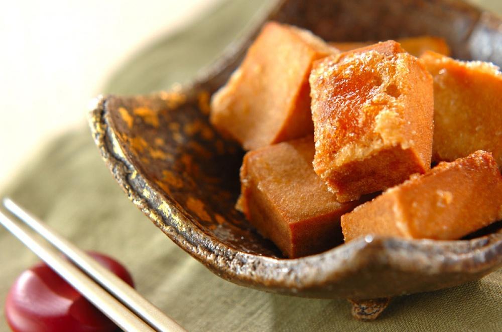 тофу с мясом рецепт с