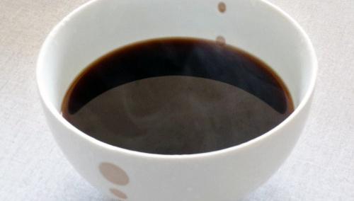 Соус Менцую - пошаговый рецепт