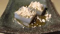 Кудзумоти - пошаговый рецепт