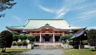 Чашка лапши для веганов! Японский Дзен Буддистский храм начал продавать собу быстрого приготовления и удон