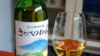 Капустное вино
