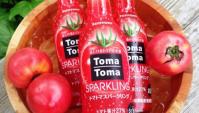 Игристое томатное Тома-Тома