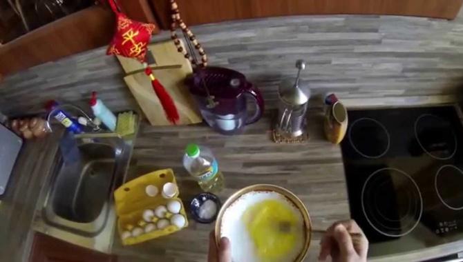 Кинси Тамаго - видео