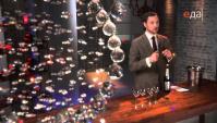 Как открыть игристое вино?