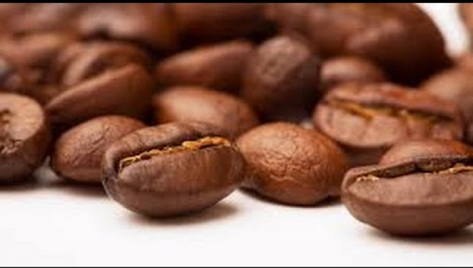 Кофе.Напиток богов.Происхождение кофе.