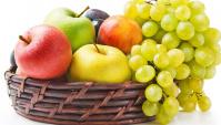 Как хранить фрукты? Советы хозяйкам!
