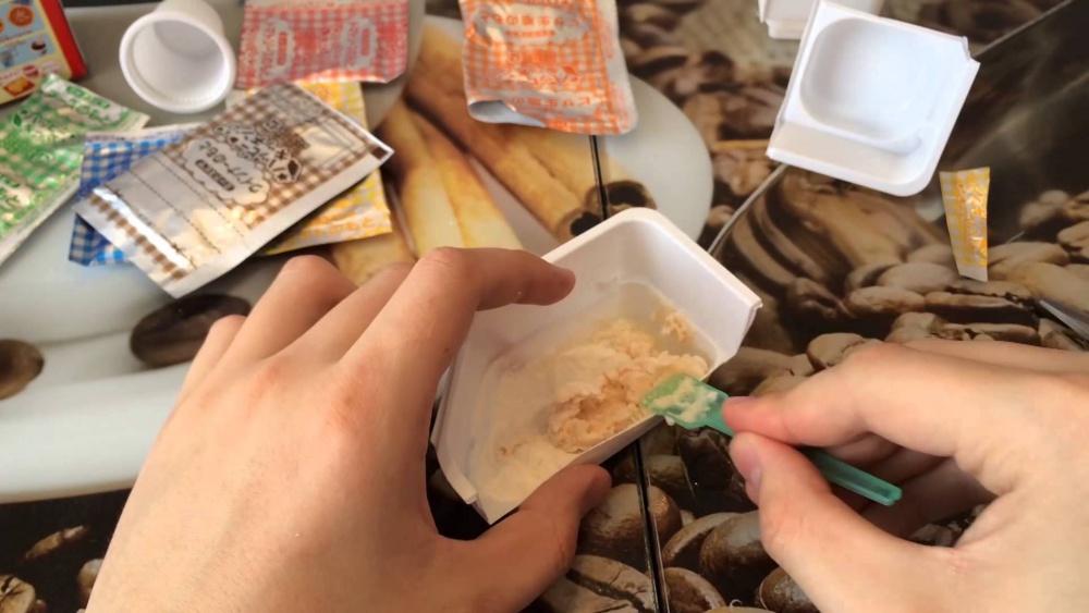 Как приготовить сочную куриную грудку в духовке в фольге