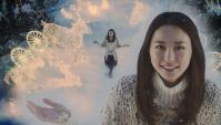 Японская Реклама - Meiji Meltykiss - Yui Aragaki