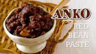 Анко - Рецепт
