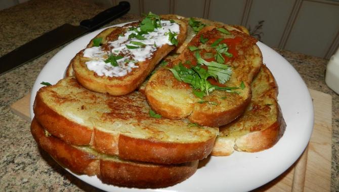 Что приготовить на ужин из картошки фото