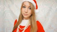 О Рождестве в Японии - Видео