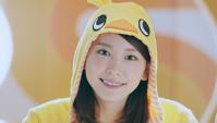 Японская Реклама - Chicken Ramen