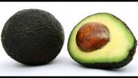 Что делать с авокадо? Как есть авокадо?