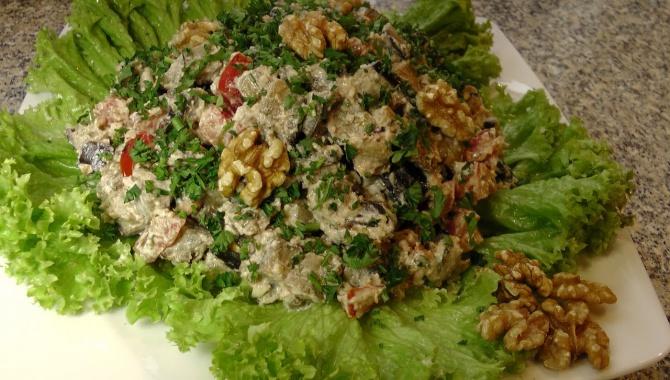 Блюда из капусты белокочанной в мультиварке рецепты