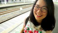 Япония. Худая Марико. Секреты нашего тела. Поездка в Сайтаму - Видео