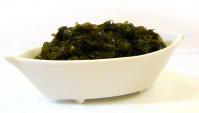 Как замариновать морскую капусту (ламинарию) - Видео-рецепт