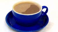 Какао с молоком - Видео-рецепт