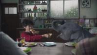 Японская Реклама - KIRIN