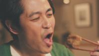 Японская Реклама - Ajinomoto Pal Sweet Calorie Zero