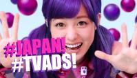 Свежая подборка смешной японской рекламы - VOL. 144