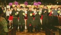 Японская Реклама - UHA Kororo