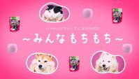 Японская Реклама - Morinaga Hi-Chew premium
