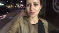 Кидало в Японии, лучший бар японского саке (Видео)