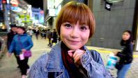Свидание с Аяко. Удивил размером русской колбасы! Японки и отношения (Видео)
