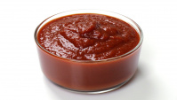 Домашний кетчуп - Видео-рецепт