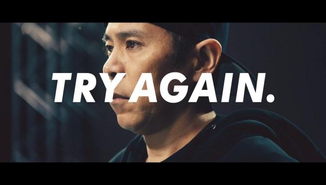 Японская Реклама - Напиток Kirin Mets Cola